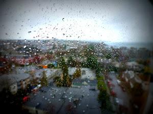 Raincouver, fotos varias
