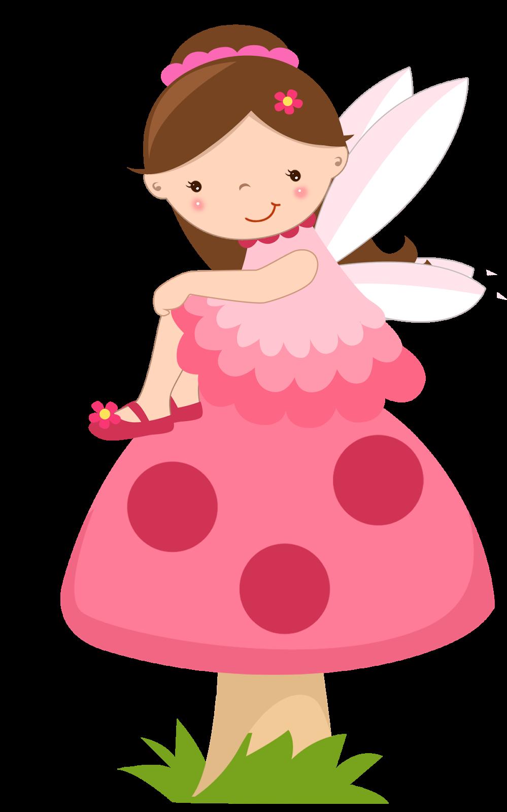 el pais de  quot el hada marina quot  mi blog fairy clipart free images fairy clipart free