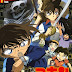Download Detective Conan Movie 11 Sampai Movie 15 Subtitle Indonesia