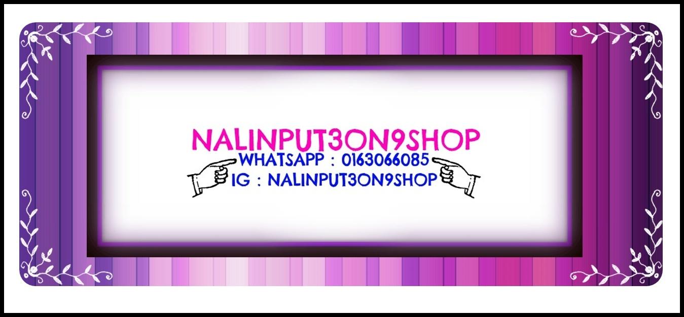 ------------------NALIN---------------------