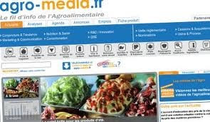 Agro-Media