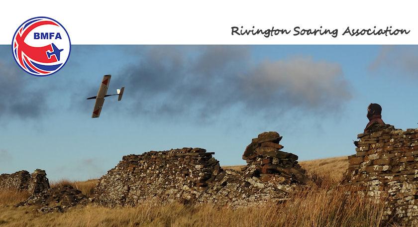 Rivington Soaring Associations