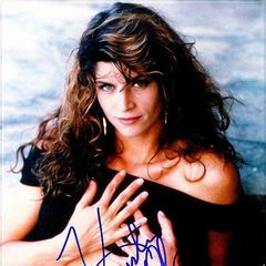 By Ken Levine: My favorite Kirstie Alley scene