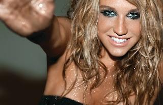 Kesha Rose Sebert Hot