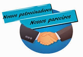 PATROCINADORES: