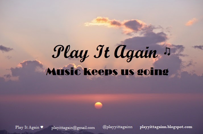 Play It Again ♥ (Haz click)