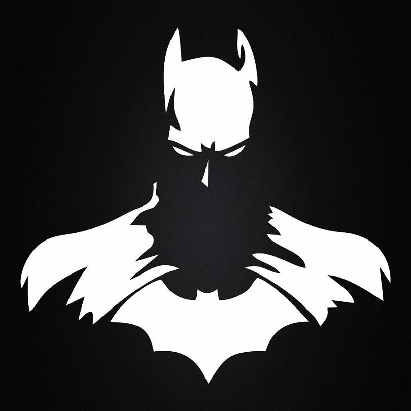 stickers batman comics para pegar donde desees 51 MPE4652435916 072013 F Top Result 69 Unique Batman Logo Cake Template Photos 2017 Zzt4