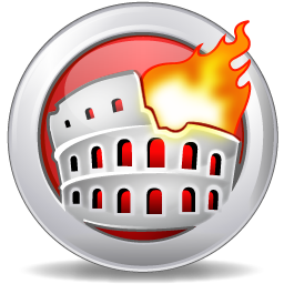 Nero Burning ROM 12.0.20000 Full Portable