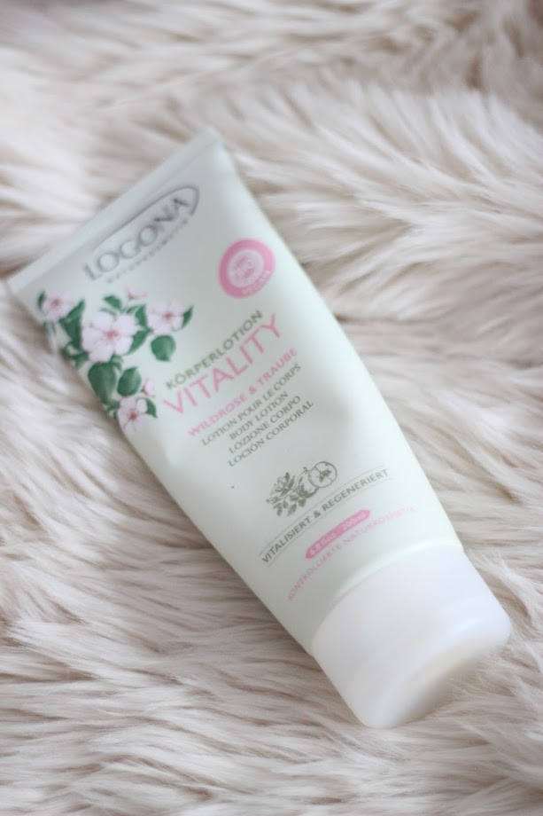 photo-beauty_best_belleza-favoritos-maituins-2015-naturality-cosmetica_natural-logona-vitality-crema_hidratante