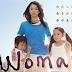 Woman 女人(我的超人媽媽)