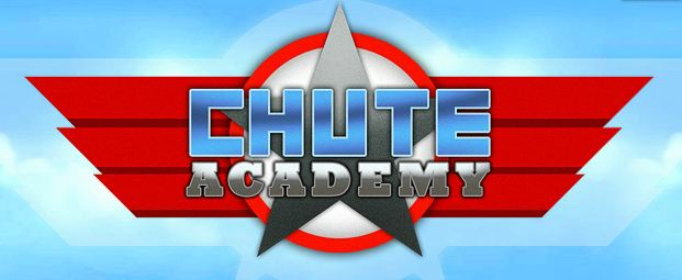 Juego Chute Academy Tuenti