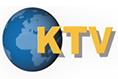 Kıbrıs TV (KTV)
