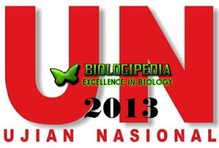 prediksi un ipa biologi smp 2013 biologipedia