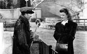 la mujer pantera 1942