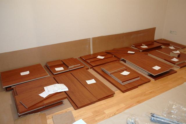 Ремонт мебели из дсп своими руками фото 299