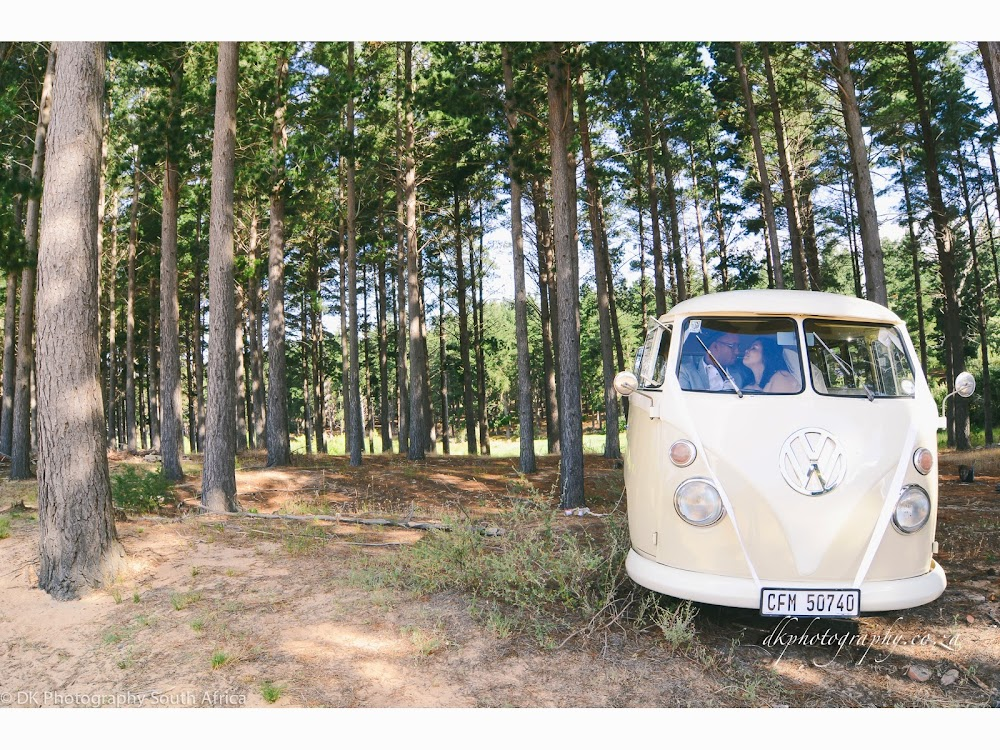 DK Photography last+blog-50 Charlene & Joshua's Wedding in Rondevlei Nature Reserve  Cape Town Wedding photographer