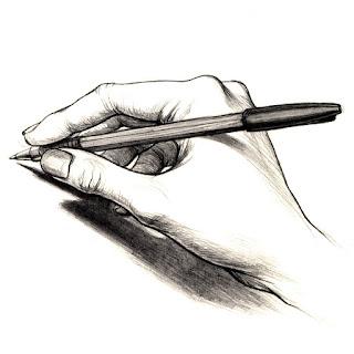 Sekapur Sirih Dari Penulis