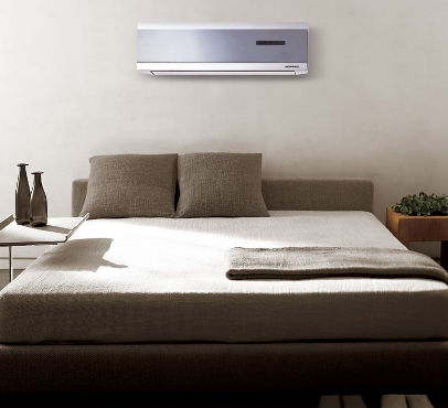 Ideas to Buy New Air Conditioning | Inspireddsign