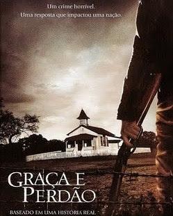 Graça e Perdão Dublado 2011
