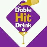 DOBLE HIT DRINK
