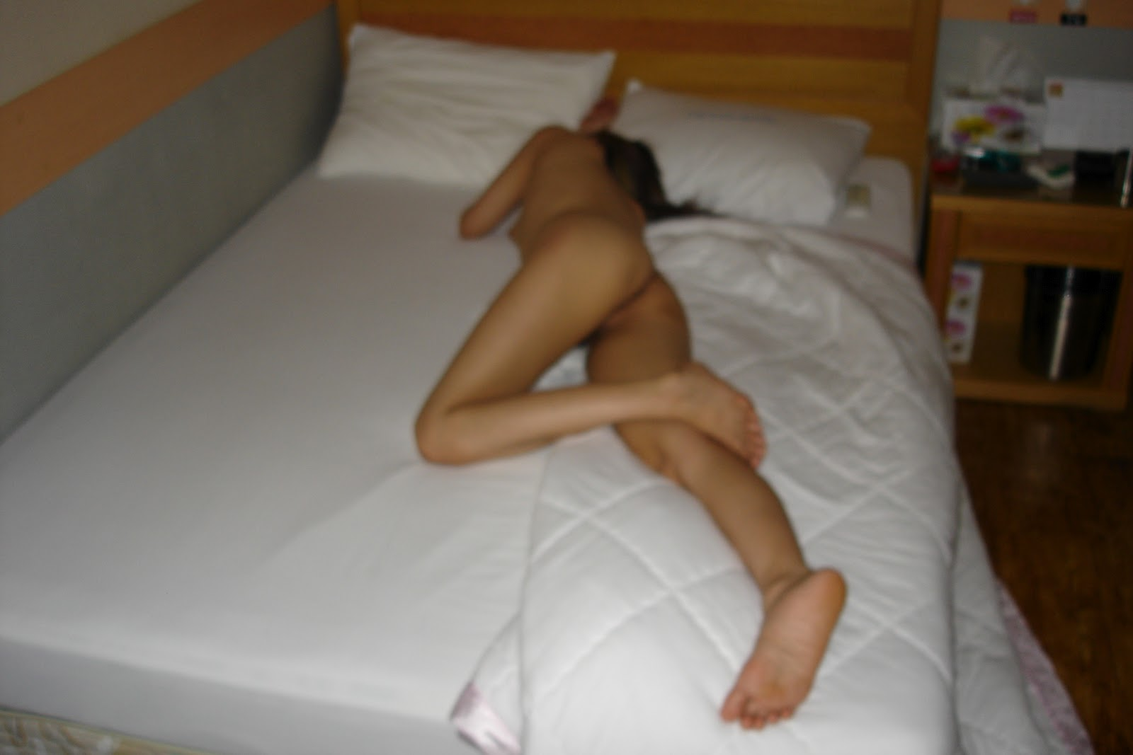 adult relaxation korean brothel