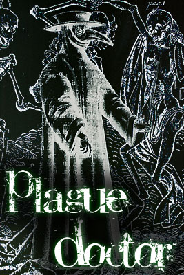 PlagueDoctorpic.jpg