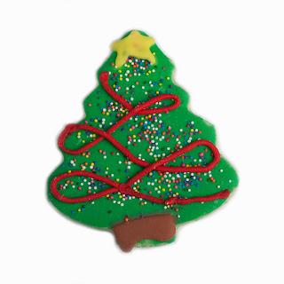 galeta, galleta, cookies, nadal, navidad