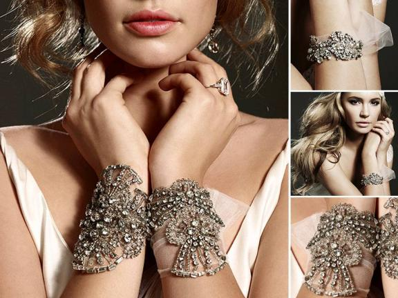Remarkable 1920s Jewelry Accessories 576 x 432 · 52 kB · jpeg