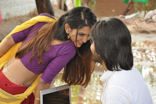 Anaika Latest Pictures from Satya 2 Movie ~ Celebs Next