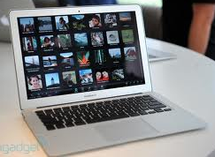 media markt portatil macbook air 13""