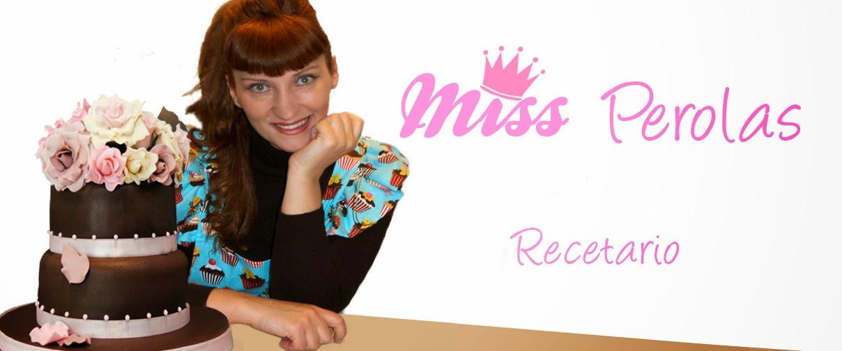 Miss Perolas
