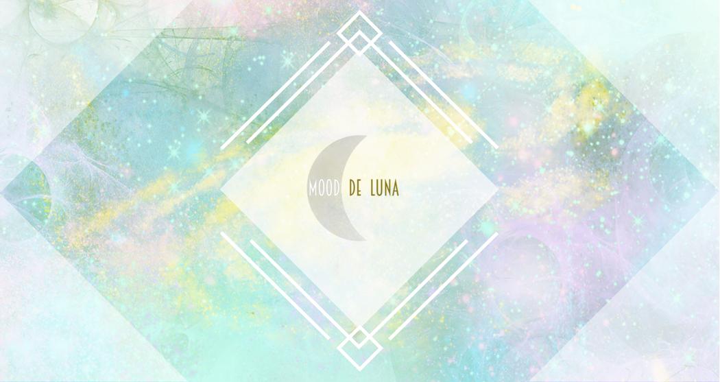 Mood de Luna