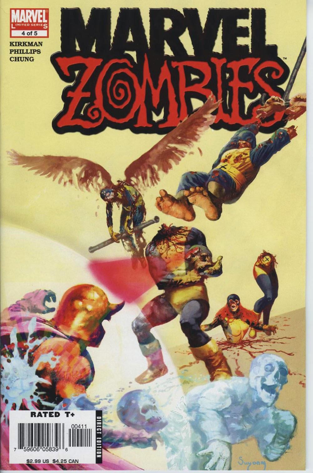 marvel zombies download