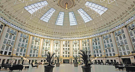 west baden springs muslim personals Fall tours fall in our nation  french lick & west baden springs resort and hotel, french lick, indiana  you may recognize some of his number 1 singles: .