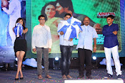 Ee varsham sakshiga movie audio launch-thumbnail-20