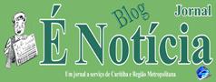 http://editorajornalenoticia.blogspot.com.br/