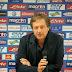 Prevenzione: parola d'ordine per lo Staff medico del  Calcio Napoli