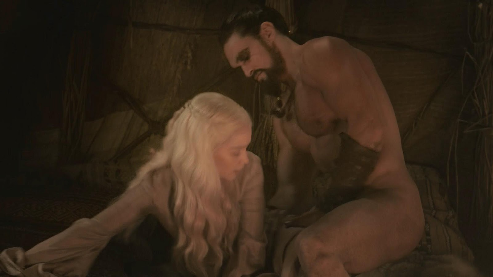 Apologise, but, Jason momoa game of thrones nude consider
