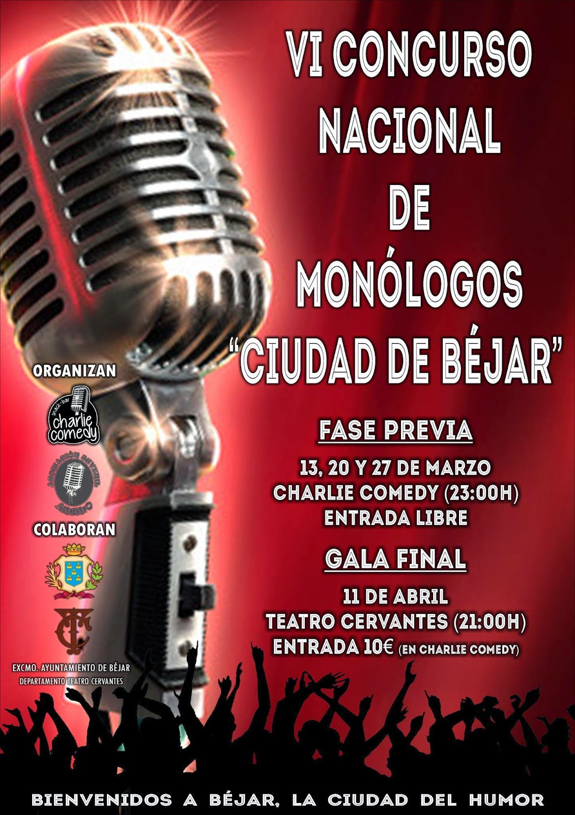https://lh3.googleusercontent.com/-M13WvOUPBv8/VPtHYcCK5zI/AAAAAAAALCQ/7qcs7tLRxiw/w611-h865-no/Cartel_Concurso_Nacional_Monilogos.jpg