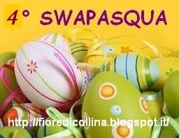 4° Swapasqua di Fioredicollina