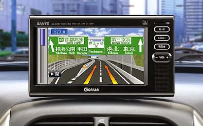 Desventajas del GPS