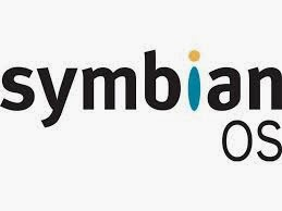 Mena Asesores Symbian