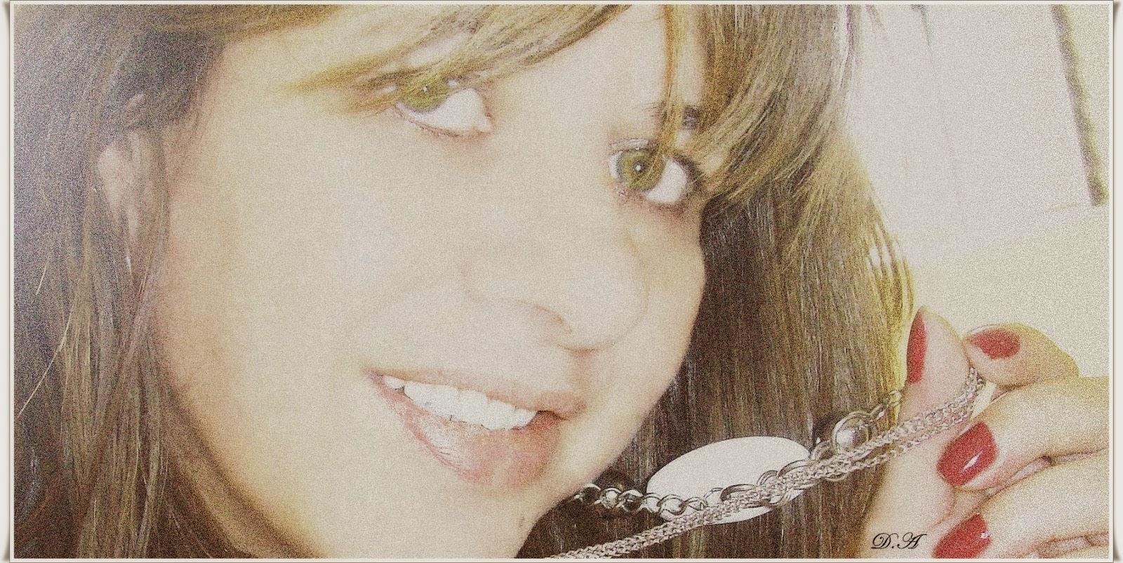 ^♥^ Nunca se esqueça que....