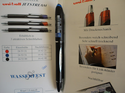 Faber-Castell-faber-castell