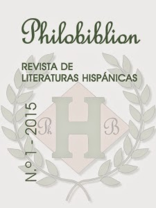 Philobiblion. Revista de literaturas hispánicas UAM
