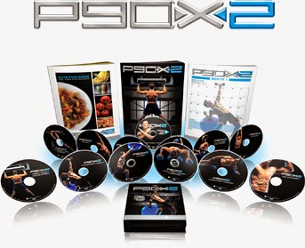 p90x2 sale, black friday deals, p90x2, beachbody sale, holiday sale, holiday savings