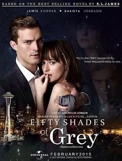 Fifty shades of gray Full Movie