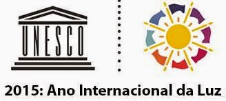 http://www.luz2015.es/index.php