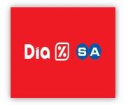 DiaSA-Süpermarketleri-DİASA-Marketleri