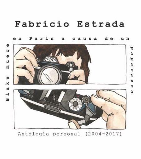 Antología 2017